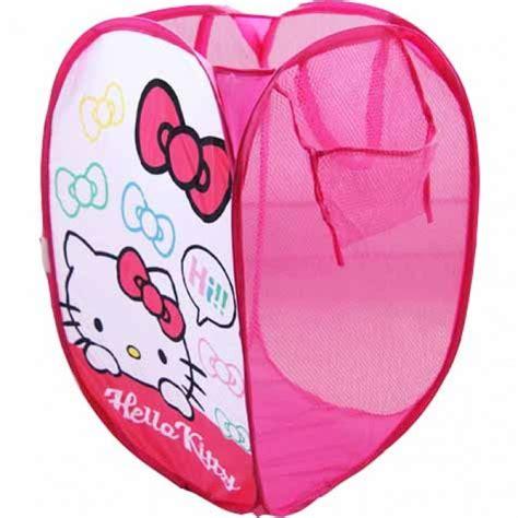 Hello Kitty Laundry Bag Hello Laundry