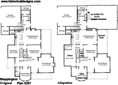 million dollar home plans million dollar home floor plans