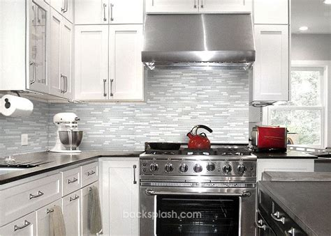 Black Glass Countertops by Ba1012 Marble Glass Kitchen In 2019 White Kitchen