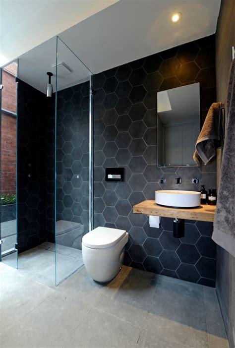 the block bathroom tiles the block bathrooms terrace design tribe interior