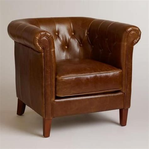 armchair rule 17 best images about game room on pinterest leather