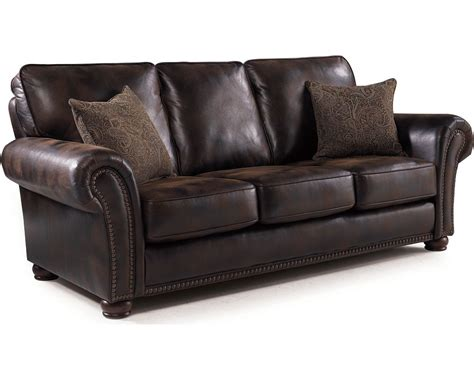 benson sofa benson stationary sofa furniture