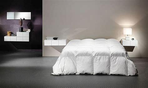 table de nuit murale etagere murale table de nuit design en image