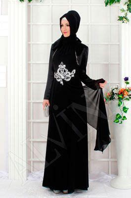 Abaya Tunik Ms 1006 86 best images about alvina h01 on pegasus trousers and shopping