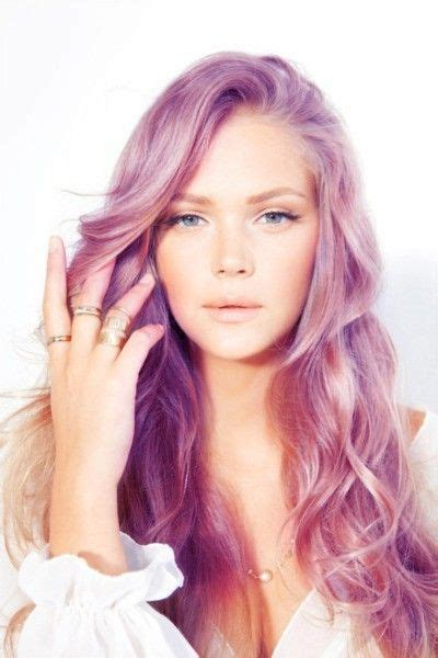 2014 best shoo for colored hair the best shoo and conditioner for color treated hair