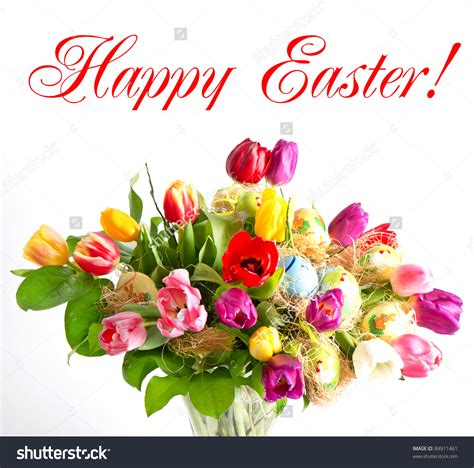 blumen ostern easter flowers ideas with images magment flower idea 1