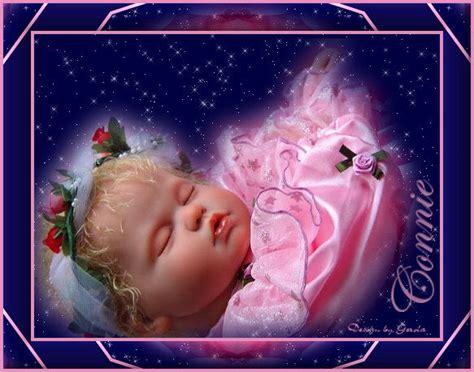 imagenes buenas noches querida amiga imagenes de buenas noches querida amiga