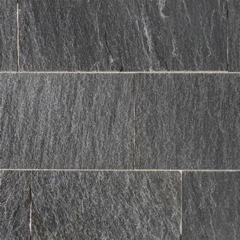 granit dunkle flecken maggia granit in anthrazit mit wei 223 en adern und glimmer