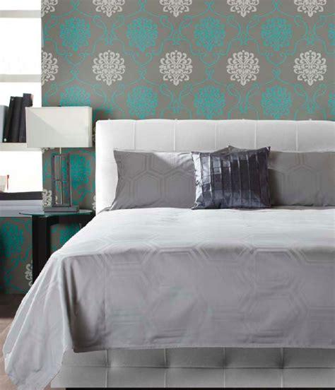 bouclair home decor bouclair home wallpaper wallpapersafari