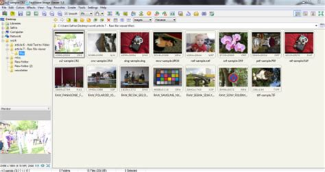 best file viewer for windows 17 best file viewer software for windows