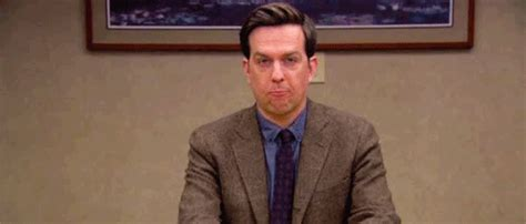 The Office Gif the office gif find on giphy