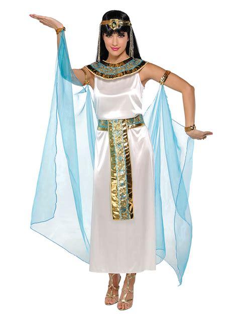 Fancy Dress by Cleopatra Costume 996188 Fancy Dress