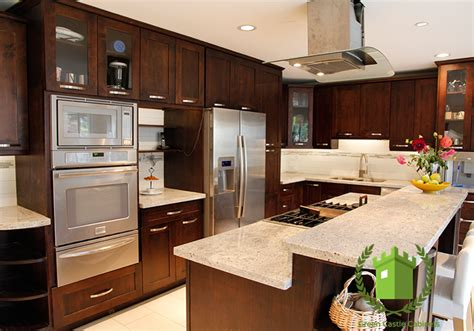used kitchen cabinets vancouver kitchen cabinets green castle cabinets part 3