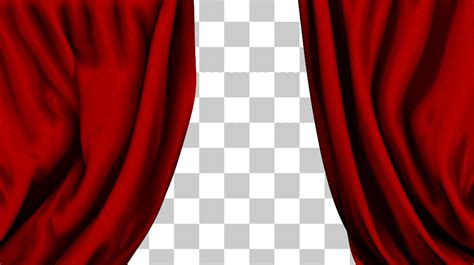 cinema drapes red curtain closing opening transition 2 style youtube