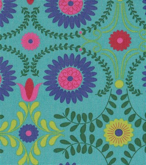 100 teal home decor fabric design cheap closeout