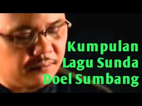 download mp3 doel sumbang rujit full lagu tembang kenangan album dian piesesha