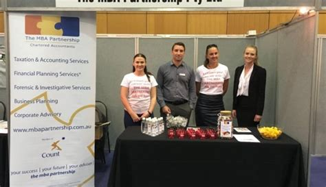 Mba Partnership Southport by Bentleys Gold Coast Mba Partnership Bentleys