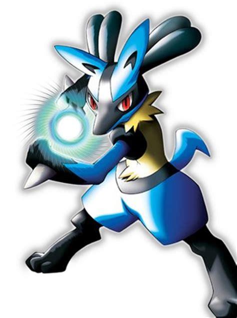 imagenes epicas de lucario fotos de lucario mi favorito pokemon en el foro pokemon gs