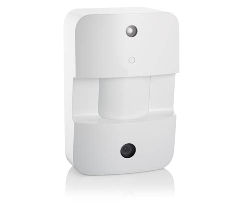abode home security home security outdoor motion