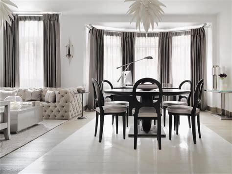top interior designer more hoppen hoppen