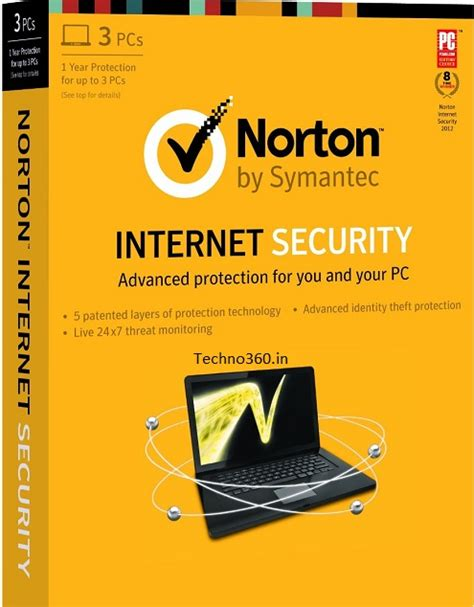 norton antivirus for pc free download full version 2015 free registered softwares norton internet security 2013