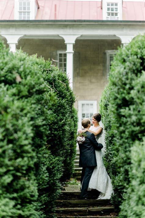 Northern Virginia Wedding   Lauren & Brent's Wedding