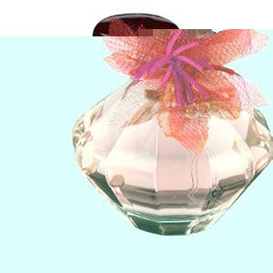 Parfum Mango Delirium mango perfumes reviews