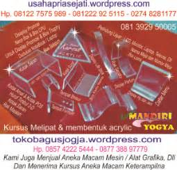 Handuk Mini Travel Disposable 8pcs kami spesial website pusat kursus cetak offset jilid binding hardcover dan soft cover