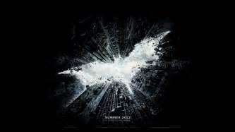 Metro Last Light Sequel Batman The Dark Knight Rises Logo Wallpaper 667762