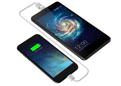 Harga Samsung J2 Area Makassar harga xiaomi redmi 3 area padang harga c