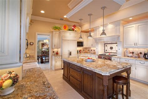 Kitchen Cabinet Gallery by Stuart Palm City Jupiter Fl Kitchen Cabinets Kitchen