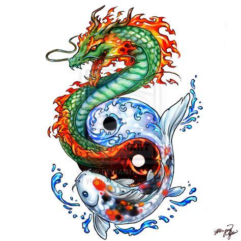 tattoo oriental historia tatuaes de pez koi completisimo fotos de tatuajes