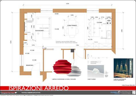progetto arredo casa on line tavola ispirazioni arredo architettiamo progetti