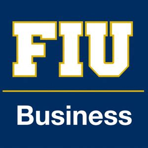 Kellogg Mba Tracks by Fiu Battles Competition With 7 Distinct Mba Degree Tracks
