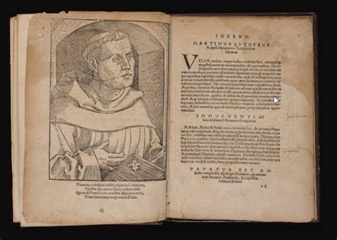 godã s amazing grace reconciling four centuries of american marriages and families books ninety five theses of martin luther s t r a v a g a n z a