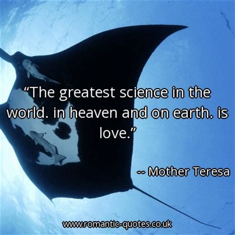 heavens on earth the scientific search for the afterlife immortality and utopia books teresa quotes the greatest science