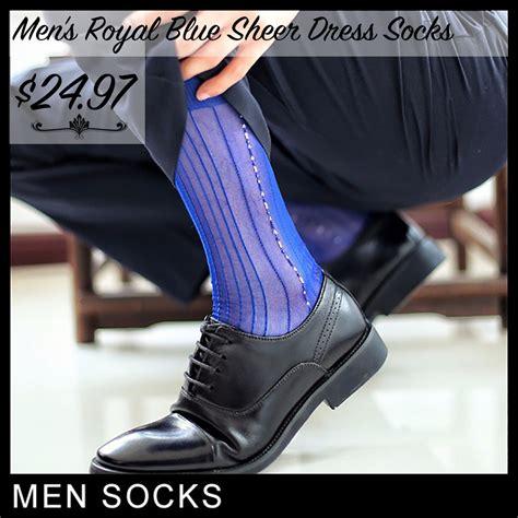 men dress shoes white socks mens sheer socks sheer socks mens sock garters sock
