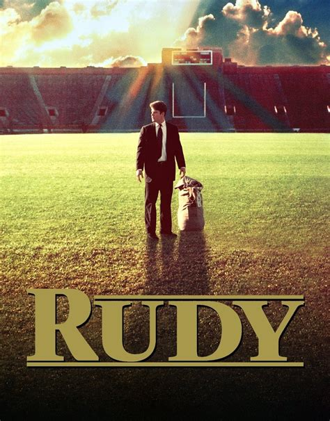 film true story recommended rudy the story of rudy ruettiger 187 true sports movies