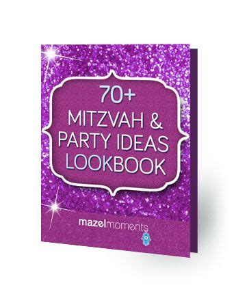 Bar Mitzvah Giveaway Ideas - bat mitzvah bats and bar on pinterest
