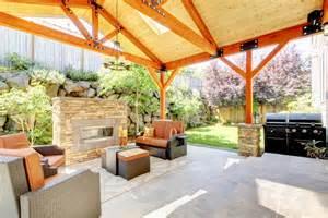 backyard landscape design ideas home designs