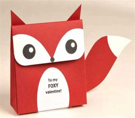 cool ideas for valentines day the great honourables valentines day box decorating ideas