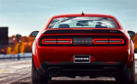 Dodge 2018 For Sale by 2018 Dodge