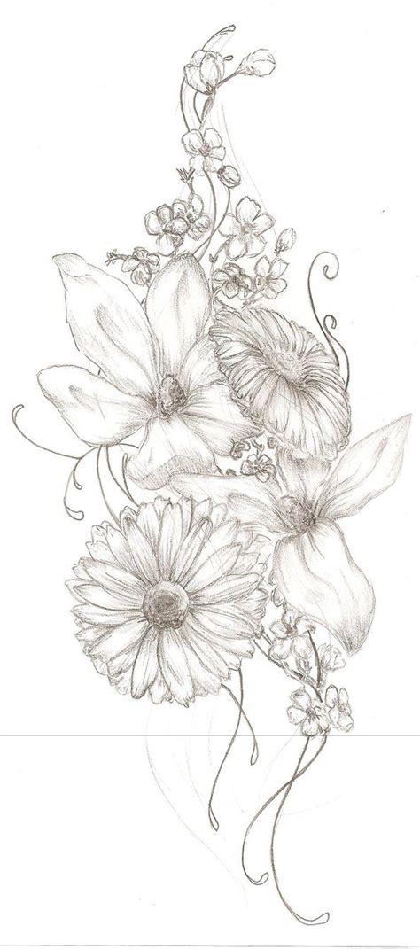 flower design miami 20 best ideas about birth flowers on pinterest month
