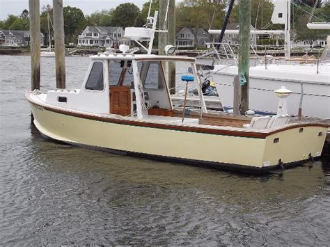 glen l boats glen l boats for sale boats