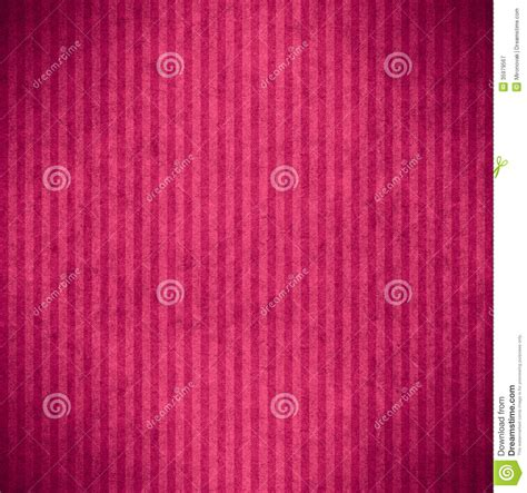 pattern of abstract in thesis purple abstract paper background stock image image 35979567