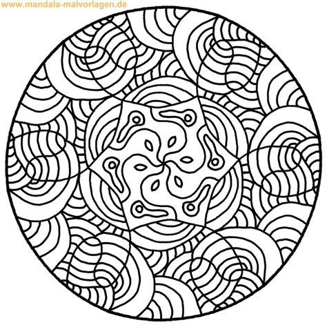 Muster Zum Ausdrucken images ausmal mandala vorlage zum ausdrucken ajilbabcom