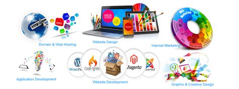 home designing software home designing software liekka