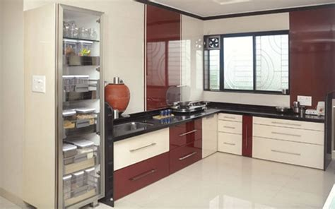 indian kitchen designs photos indian style kitchen designs