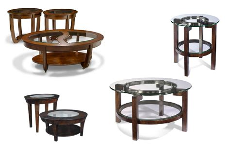 Coffee And End Table Set Coffee Table Sets Coffee Table Design Ideas