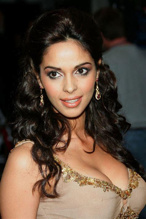 as 10 atrizes indianas mais buscadas pelo google mdig